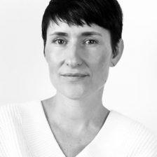 Agnese Blaubarde