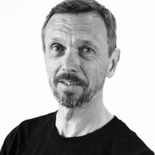 Jörgen Pudeck