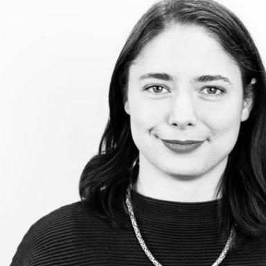 Amanda Hessén