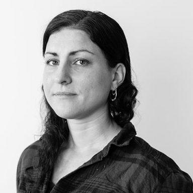 Angela Aletto