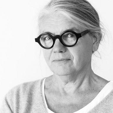 Åsa Conradsson