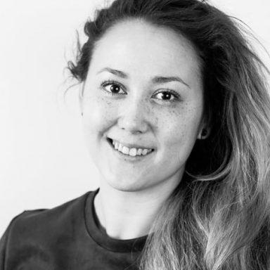 Emelie Funayama Hammarbäck