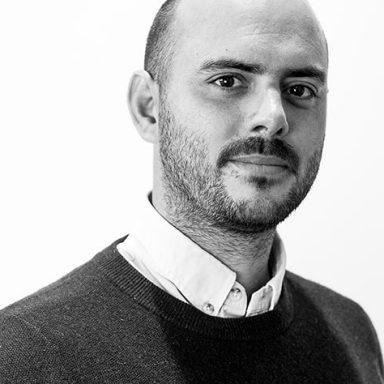 Florian Michaux
