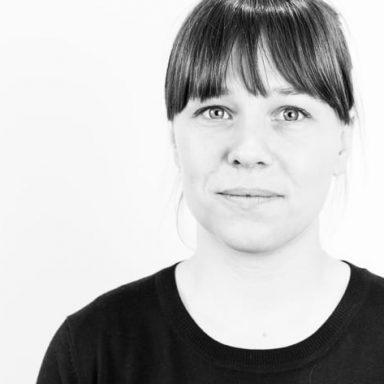 Gabriella Karlen