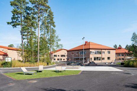 Hagaskolan - Fotograf Mattias Hamren-1