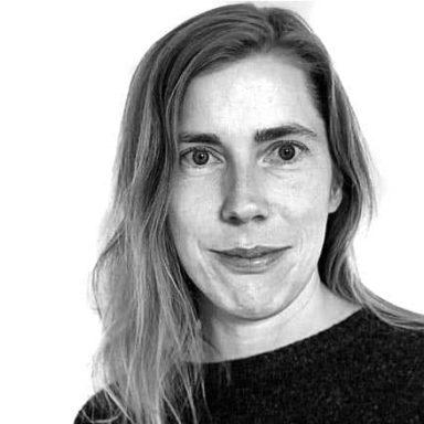 Kathrine Hemström