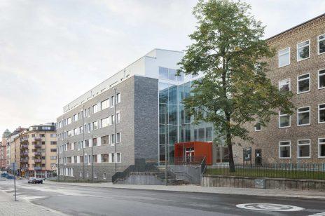 Kungsholmens_grundskola_30