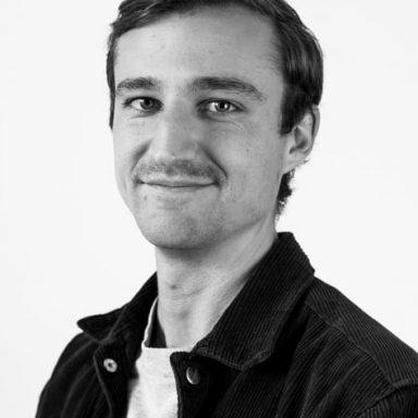 Mattias Lazar
