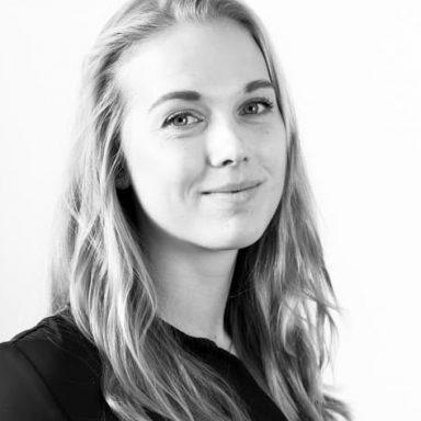 Sara Landstedt