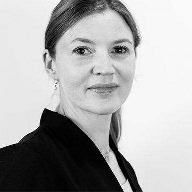 Sofie Nylander
