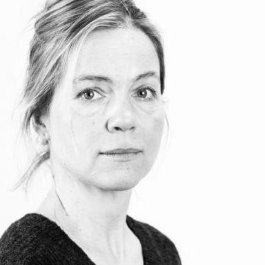 Tiina Wedemeier Henning